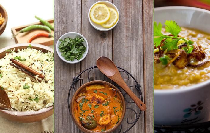 banner-talleres-cocina-vegana-noviembre