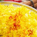 Taller de Cocina Vegana Persa – Domingo 28 de Mayo