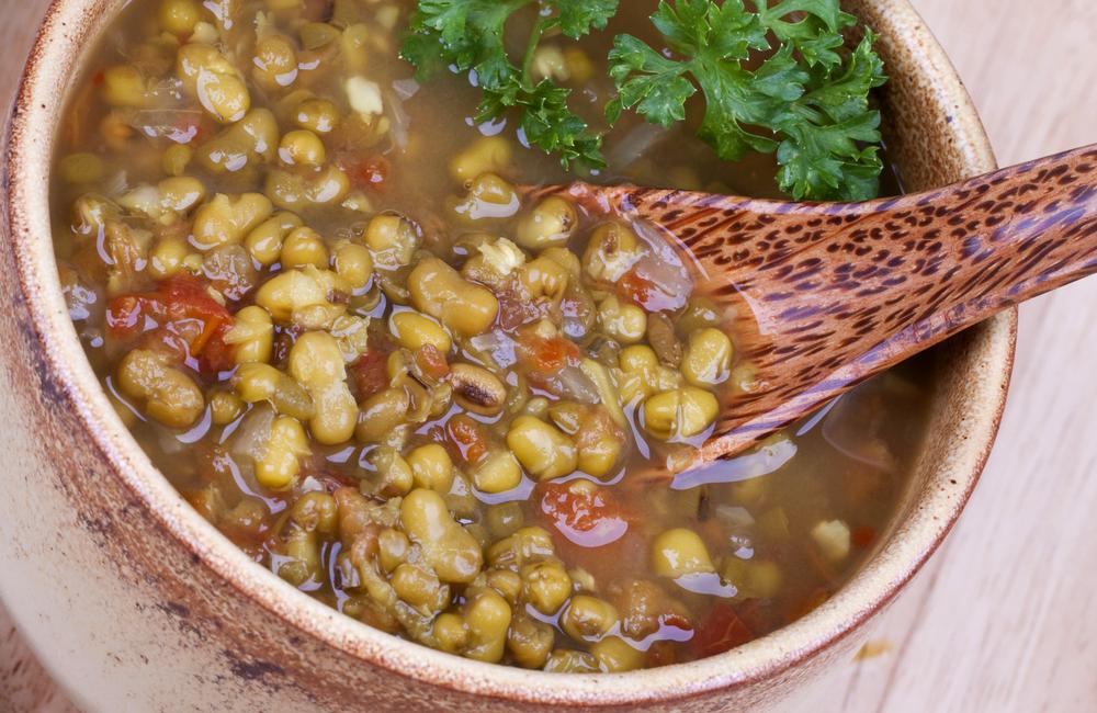 sopa-soja-verde-tomate