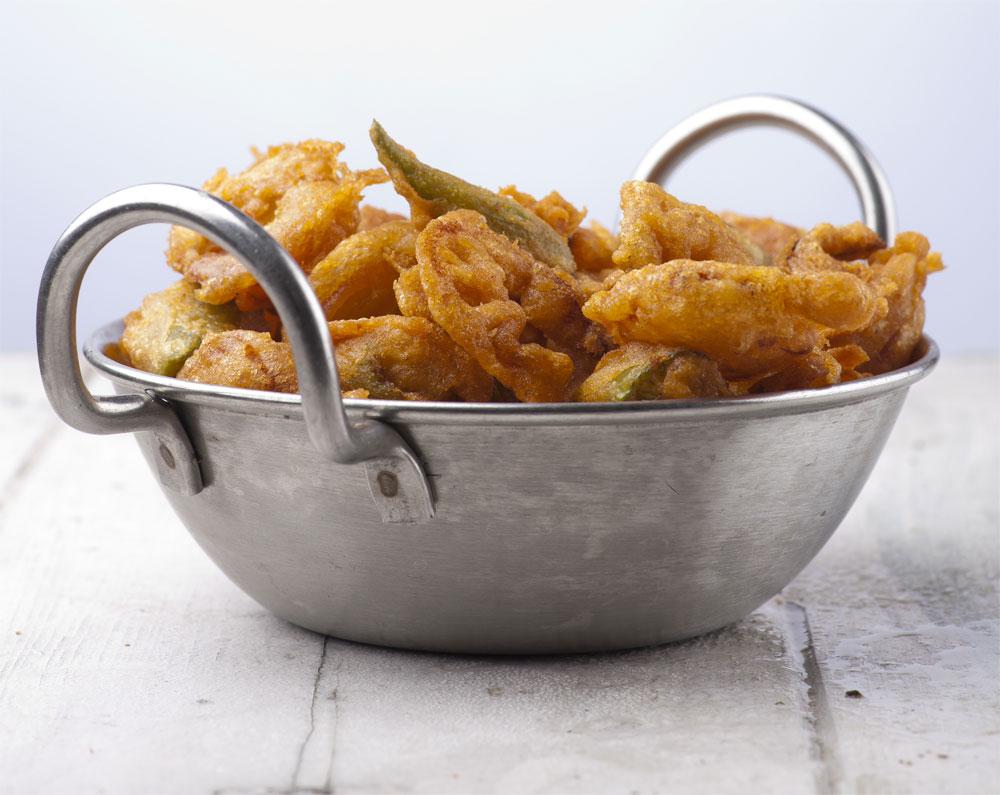 ayurveda, pitta, vatta, kapha, recetas indias, receta india, recetas vegetarianas, receta vegetariana, recetas veganas, receta vegana, coliflor, calabacín, berenjena, patata