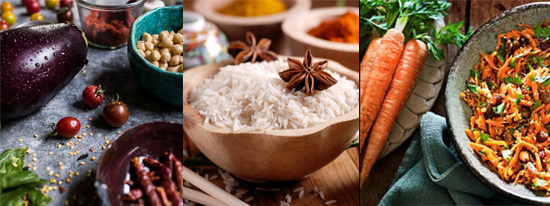 talleres de cocina vegana, talleres de cocina india, talleres de cocina malaga, taller de cocina vegana, taller de cocina india, talleres de cocina ayurveda, taller de cocina ayurveda, cocina vata