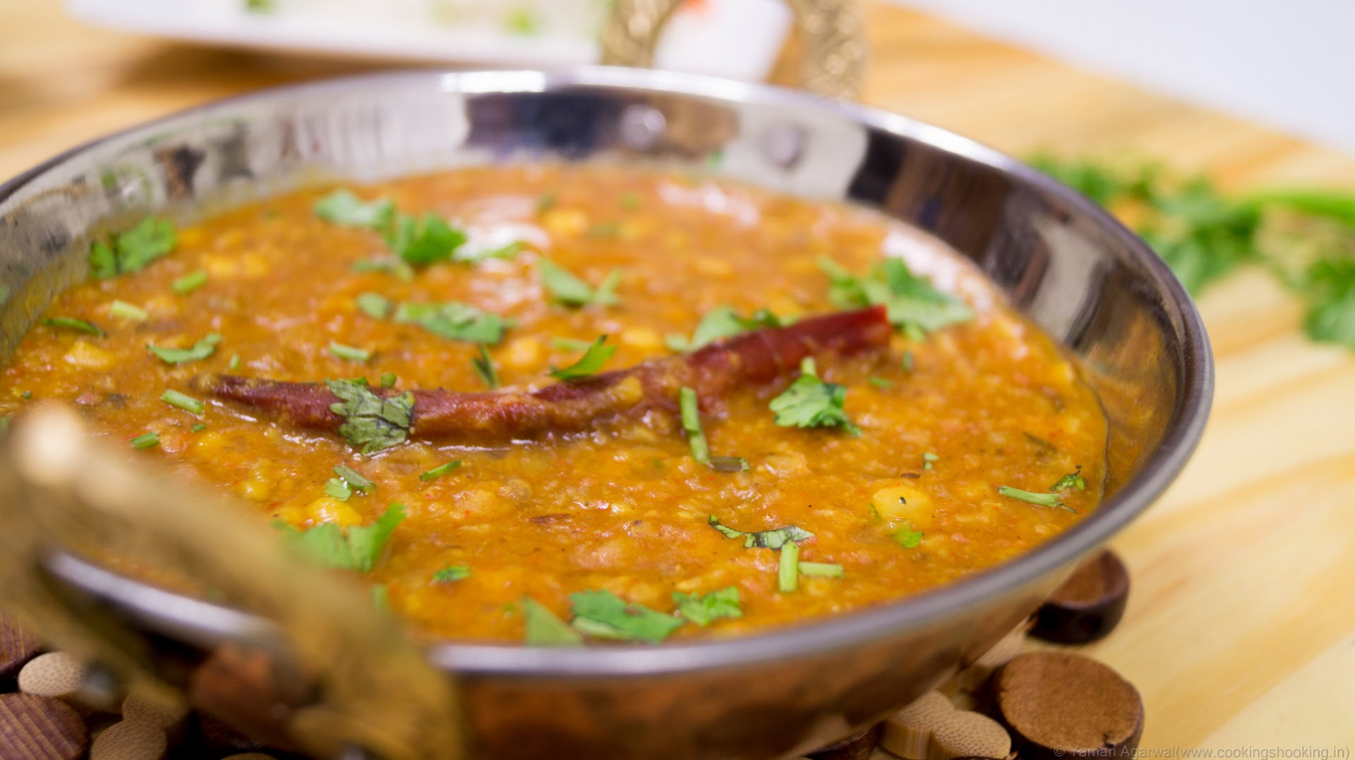 tadka dal, sopa vegana, sopa ayurveda, sopa tridoshica, sopa vata, sopa kapha, sopa pitta, dal, mung dal, soja verde, clases cocina india, clases cocina vegana, clase cocina ayurveda, clase cocina vegana, clase cocina india, malaga