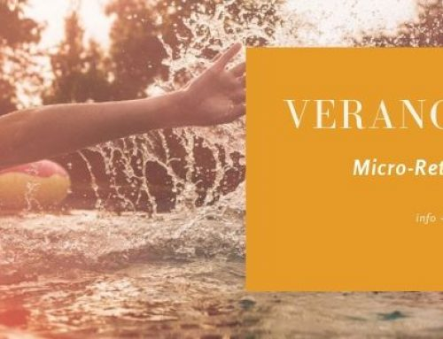 Yoga y Ayurveda para un Verano Fresco