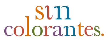Sincolorantes Logo